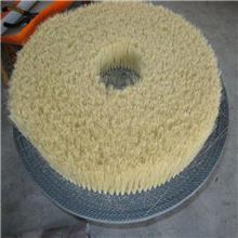 生产圆盘刷 创业制刷  洗地机圆盘刷 洗地机刷盘 扫路车盘刷