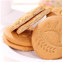 零食小包装休闲食品早餐点心_每日坚果夹心饼干 轻微包装食品-_厂家直销批发