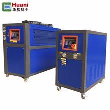 东莞厂家直销 工业冷水机 海鲜机 热熔胶冷却机 低价