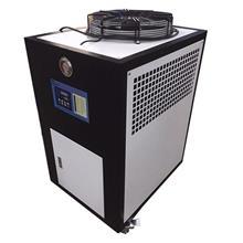 东莞厂家直销 工业冷水机  风冷式冷水机 冷冻机  海鲜机 低价