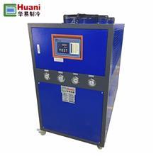 东莞厂家直销 工业冷水机 激光冷水机 风冷式冷水机 冷冻机海鲜机