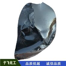 塑料防水油膏嵌缝补漏 建筑沥青防水油膏 用途广泛 欢迎选购