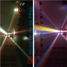 广东led吊线灯厂家 led指示灯 大功率光束摇头灯