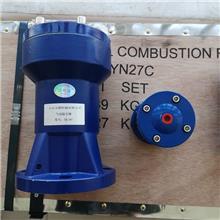 厂家供应小型空气锤 气动锤  AH-SK-ZC30/40/60/80空气锤