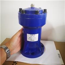 BVP60气动敲击锤 ZC系列气动锤空气锤 震击器批发