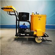 灌缝机 沥青灌缝机 小型灌缝机 厂家报价