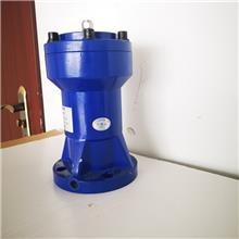 sk80/sx30/zc-40/60工业小型冲击气锤 料仓气动锤 碳钢不锈钢空气锤
