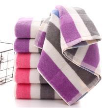 超细纤维毛巾 吸水不掉毛礼品赠品擦车巾美容院发廊毛巾定制LOGO