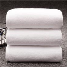 洗车毛巾赠品 超细纤维吸水擦车巾厂家 洗车抛光 30*30 淘宝礼品