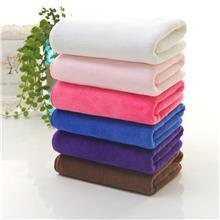 超细纤维毛巾袋装冷感巾防暑冰凉巾降温神器户外凉感毛巾运动冰巾