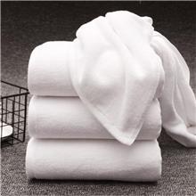 厂家批发420克30*70超细纤维洗车毛巾加厚吸水擦车巾干发巾用品