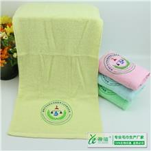 超细纤维毛巾袋装冷感巾防暑冰凉巾降温户外凉感毛巾运动冰巾
