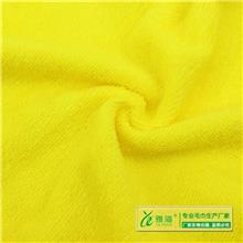 洗车毛巾擦车巾420克超细纤维吸水毛巾30*70加厚磨绒赠品毛巾批发
