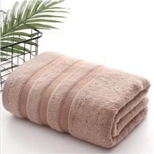 厂家擦车巾30*30超细纤维洗车毛巾汽车清洁活动礼品赠品擦车巾