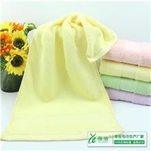 厂家超细纤维冰凉巾双色运动毛巾 冷感毛巾 定制logo擦汗广告毛巾