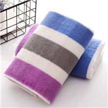洗车毛巾 超细纤维珊瑚绒加厚吸水双面绒汽车擦车巾清洁洗车毛巾