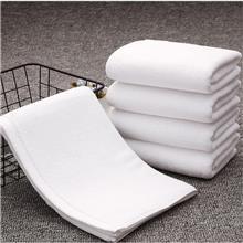 夏季户外运动瓶装超细纤维冷感毛巾 夏天防暑降温速干冰爽冰凉巾
