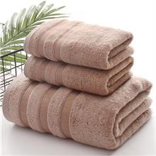 户外冷感冰凉毛巾健身运动超细纤维运动巾双层冷感降温冰凉巾定做