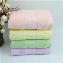 毛巾批发日式超细纤维毛巾面巾珊瑚绒吸水干发巾儿童毛巾日用礼品