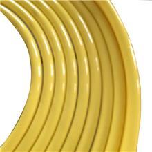 优立莱 氮气高压软管 高压软管 离合器高压软管