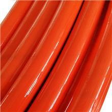 优立莱 氮气高压软管 高压软管 高压喷涂软管