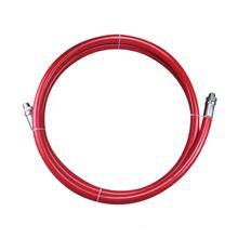优立莱 充氮气高压软管 高压软管 聚氨酯高压管