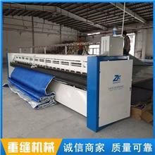 重缝机械工业缝纫机 防火卷帘缝纫机针及配件  生产批发