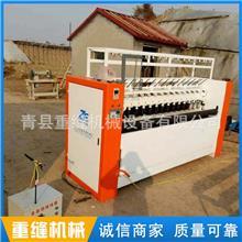 生产 大棚保温被绗缝机 棉被机 棉门帘缝纫机