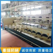 按需出售 厚料棉被缝纫机 大棚棉被机 棉被机 匠心工艺