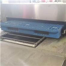 不锈钢塑料筐清洗机  多功能洗箱机洗筐机 塑料框周转筐清洗机  义康机械