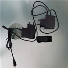 12V1A2A韩规电源适配器,美规高品质充电器,USB电源插头厂家直供