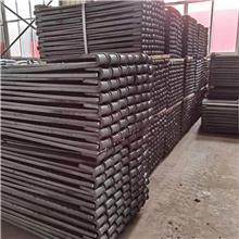 木易建材供应 新型方柱扣梁夹具 方柱紧固件 可调节式方柱扣紧固件 型号多