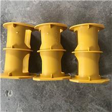现货供应 混凝土板厚控制器 木模用板厚控制器 楼层控高器 不倒翁板厚控制器