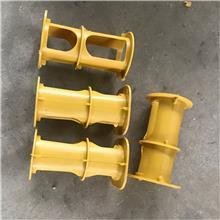 楼板高度控制器 板厚控制器 铝模用板厚控制器 PPR塑料止水节 型号多