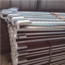 木易建材 方柱扣 方圆扣 模板紧固件 浇筑模板加固件 方柱扣梁夹具 型号多