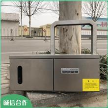 广东印刷厂冥币打包机 火纸捆扎机器 扎捆机