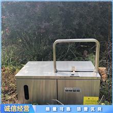 湖南供应小型自动扎菜机 捆佛香扎把机 批发冥币扎捆机批发