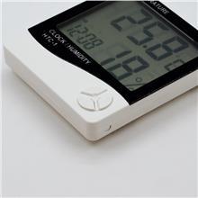 厂家供应 检测仪器 家用温湿度计 室内温度计 欢迎咨询