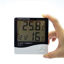 销售 室内温度计 温湿度检测仪 温湿度表 可定制