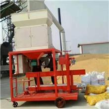 生产 生产 大型自动定量秤 粉体定量秤 定量称重包装机