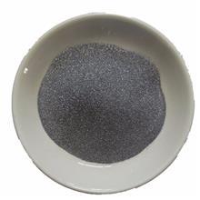 非金属单质纳米硅粉 超细硅粉 100克起微米硅粉