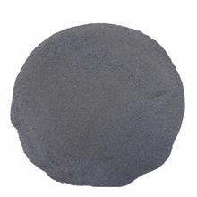 97%原灰硅粉 非金属单质纳米硅粉 超细硅粉