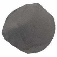 混凝土用微硅粉 97%原灰硅粉 非金属单质纳米硅粉