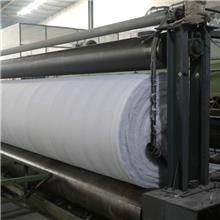土工布 长丝土工布 聚丙烯土工布 垃圾场土工布 厂家定制直销