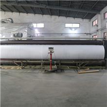 厂家定制 透水性土工合成材料 土工布价格 易丰塑业