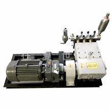 杰特高压泵,试压泵厂家价格,往复泵,高压清洗泵,