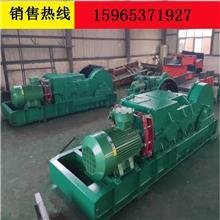 常年生产供应各种矿井绞车 jh系列回柱绞车 慢速绞车