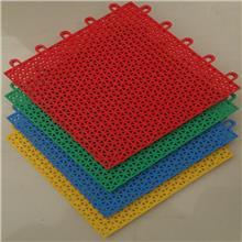 拼装地板 室内外悬浮地板 早教中心运动地板 按需出售 悬浮塑料地板