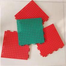 拼装地板 幼儿园拼装地板 拼装悬浮地板 加工 拼装米字地板