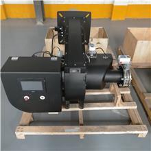 生物质燃烧机支持定制 低氮排放燃烧机  超低氮燃烧机